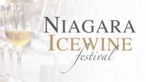 Niagara Icewine Festvial