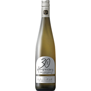 30th-Anniversary-Riesling