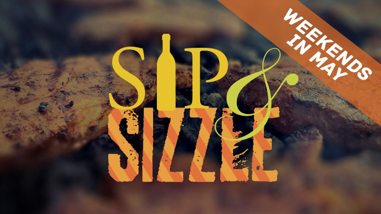 NOTL_SipSizzle_1