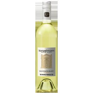 Konzelmann Sauvignon Blanc