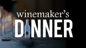 Winemakers_1_med
