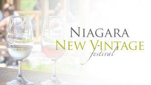 Niagara New Vintage Festival