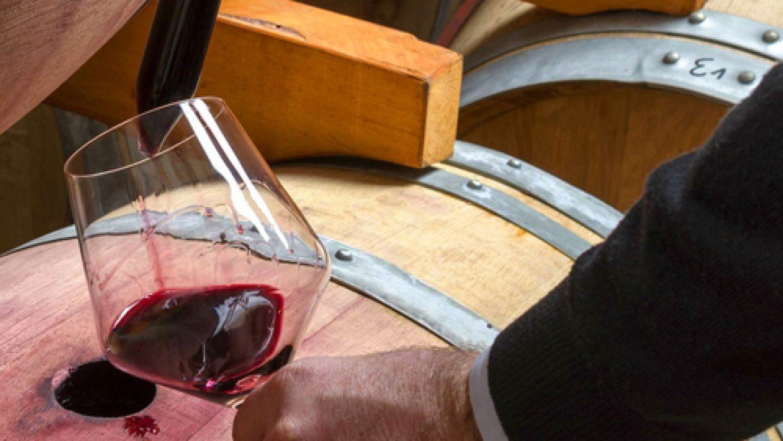 Exclusive Winemaker's Tasting
