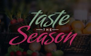 Wineries of Niagara on the Lake Taste the Season