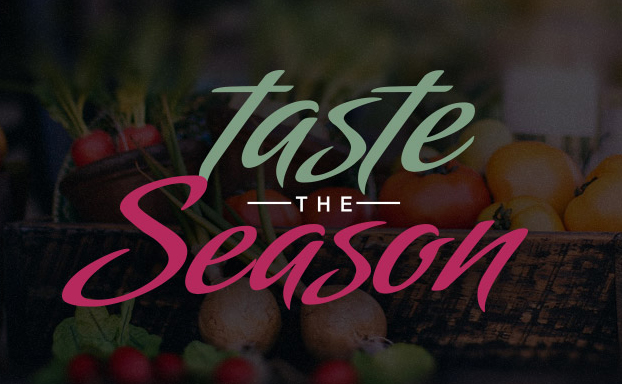 Wineries of Niagara on the Lake Taste the Season
