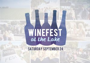 Konzelmann Winefest 2016