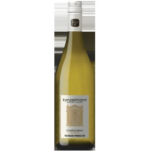 Konzelmann Chardonnay Reserve