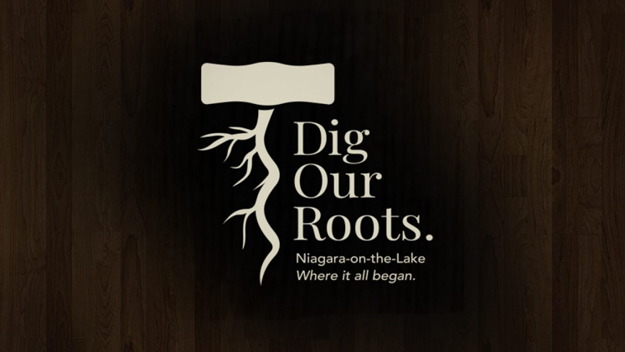 Dig Our Roots – Platinum Experience
