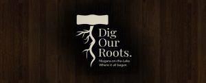 DigOurRoots_1