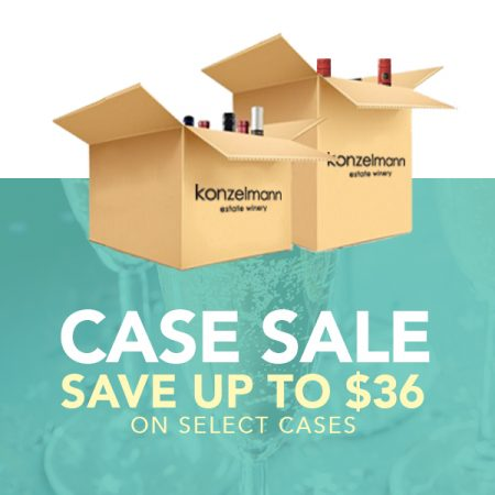 Spring Case Sale On Now